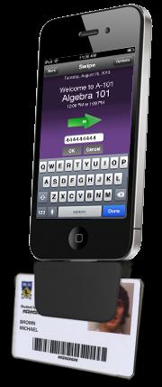 Iphone  Accu Vervangen Prijs