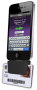 accuclass:options:accuclass-iphone4-with-imag.png