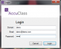 accuclass:options:accuclasshubsetup01.png