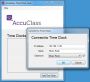 accuclass:options:accuclasshubsetup04.png