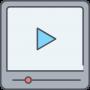accudemia:7:videos.png