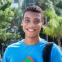 accudemia:accudemia-student-2.png
