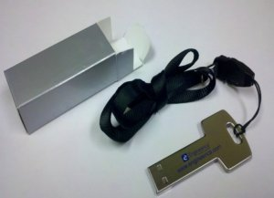 AccuSQL/AccuTrack Installer Key