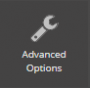 accutraining:manual:accutraining-advancedoptions-icon.png