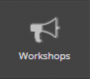 accutraining:manual:accutraining-workshops-icon.png