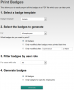 accutraining:manual:badgeprint.png
