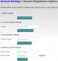 accutraining:manual:settings-registrationoptions.png