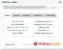 accuwb:wolfram-alpha.png