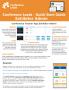 conferenceleads:2:exhibitor-admin:cl-exhibitoradmin-quickstartguide.png