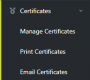 conferencetracker:2:administrator:manual:certificateside.png
