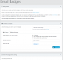 conferencetracker:2:administrator:manual:emailbadges.png
