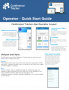 conferencetracker:2:operator:ct-operators-quickstartguide.png