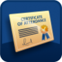 conferencetracker:certificates.png