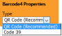 conferencetracker:en:conftrac-barcode-properties.png