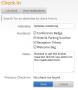 conferencetracker:en:conftrac-checkin-process-02.png