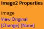 conferencetracker:en:conftrac-design-ceu-report-transcripts-image-properties.png