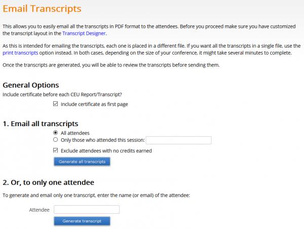 conferencetracker:en:transcripts – Engineerica Documentation