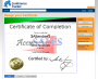 conferencetracker:en:designcertificate.png