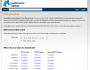 conferencetracker:en:exportdata.png
