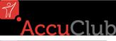 AccuClub