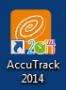 accu2014error1925-00.png