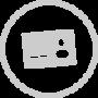 accucampus:accucampus-badges.png