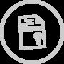 accucampus:accucampus-certificates.png