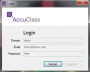 accuclass:options:accuclasshubsetup02.png