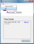 accuclass:options:accuclasshubsetup07.png