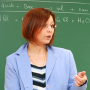accudemia:accudemia-instructor-2.png