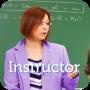 accudemia:accudemia-instructor-medium.png