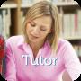 accudemia:accudemia-tutor-medium.png