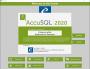 accutrack:fullmanual:accusql2020-introscreen.png