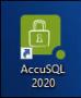 accutrack:fullmanual:accusql2020-shorcut.png