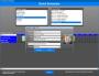 accutrack:fullmanual:accutrack-apptquickscheduler-05.png