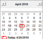 accutrack:fullmanual:accutrack-calendardatetimeentrybox.png