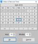 accutrack:fullmanual:accutrack-datetimeentrybox-calendar.png