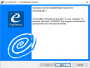 accutrack:fullmanual:accutrack-installer-walkthrough-01.png