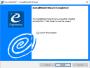 accutrack:fullmanual:accutrack-installer-walkthrough-07.png