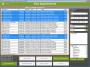 accutrack:fullmanual:accutrack-multipleselectiontable.png