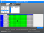 accutrack:fullmanual:accutrack-setappointments-appointmentwizard-04.png