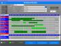 accutrack:fullmanual:accutrack-signinsetup-schedulebuilder.png