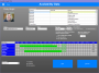 accutrack:fullmanual:accutrack-signinsetup-tutoravailability-01.png
