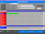 accutrack:fullmanual:accutrack-signinsetup-tutoravailability-03.png