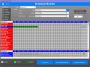 accutrack:fullmanual:accutrack-signinsetup-tutoravailability-04.png