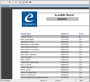 accutrack:fullmanual:accutrack-supertable-printing.png