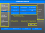 accutrack:fullmanual:accutrack-systemadminscreen-organization-01.png
