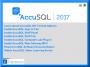 accutrack:fullmanual:accutrack-usb-installer-menu-options.png