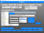accutrack:fullmanual:accutrack-users-students-studentscentraltoolbar-02.png