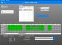 accutrack:fullmanual:accutrack-users-tutors-enterschedule-customschedule-02.png